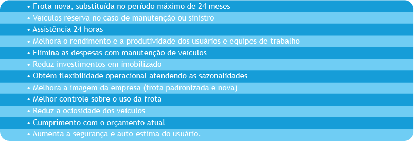 tabela vantagens 1